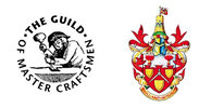 Guild of Master Crafstmen